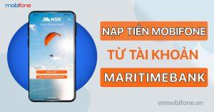 nap-tien-dien-thoai-mobifone-qua-msb