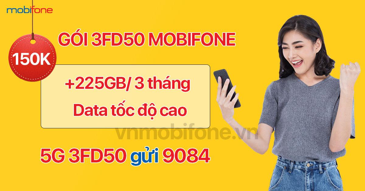goi-3fd50-mobifone-71414